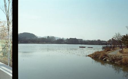 2011febpark.jpg