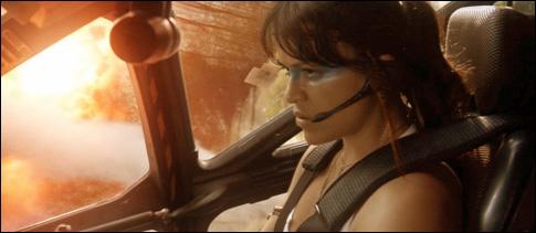 Avatar-Michelle-Rodriguez.jpg