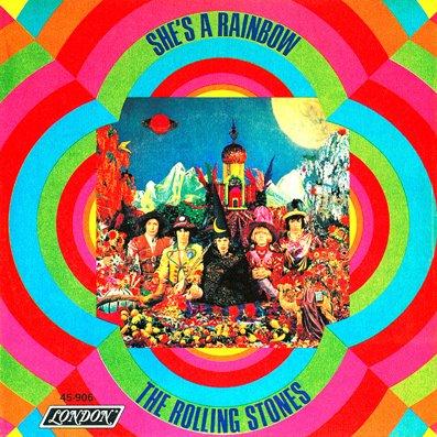 Shes-a-rainbow-.jpg