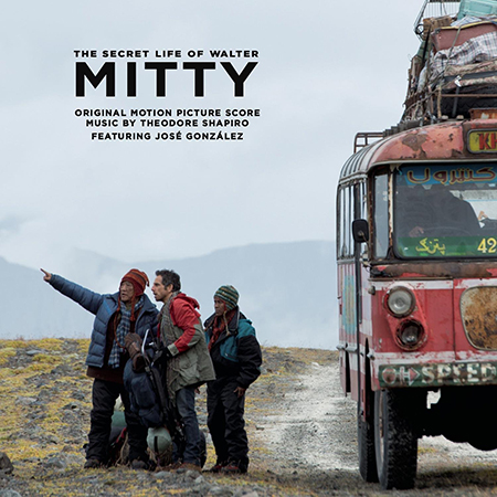 The-Secret-Life-of-Walter-Mitty-Wallpapers.jpg