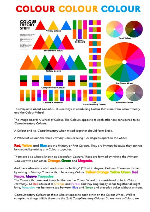 colours-1.jpg