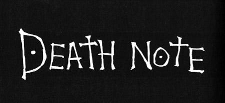 deathnote01.jpg