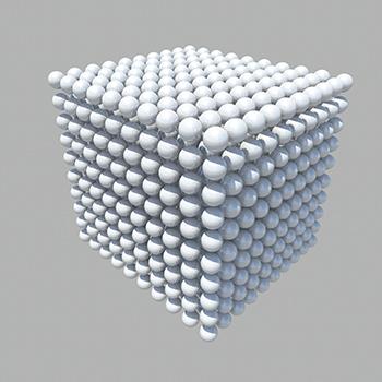 desktop_sphere1000-s.jpg