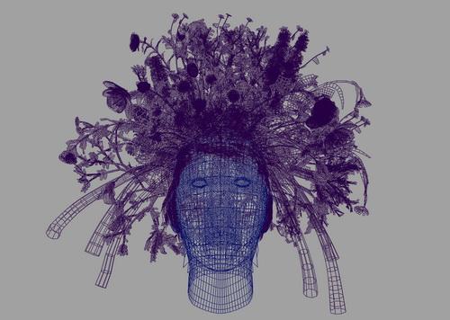 facewire2.jpg