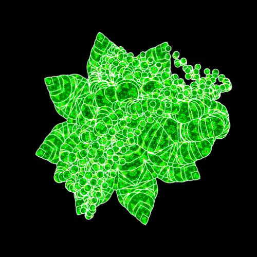 fractapillar.jpg