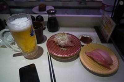 fuku001.png