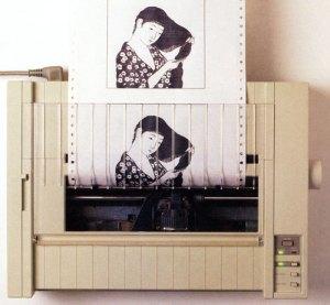 imagewriter.jpg