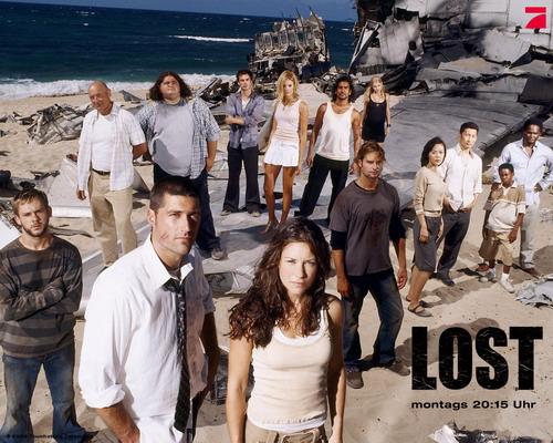 lost2sss.jpg
