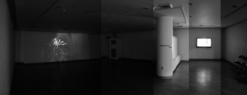 panorama001s.jpg