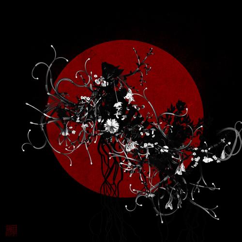 reincarnated-japan-s.jpg