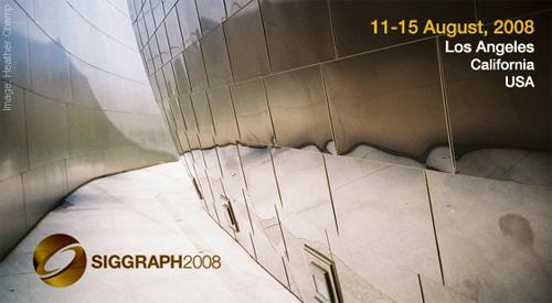 sig2008.jpg