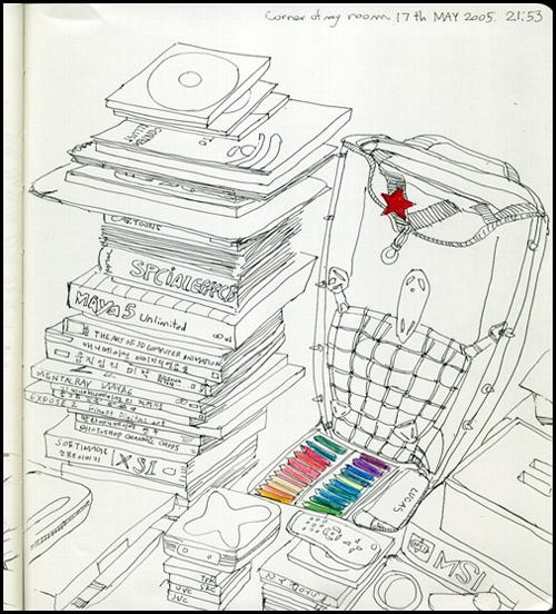 sketch111.jpg