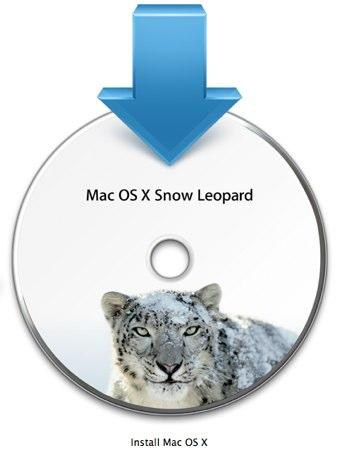 sl_install_icon.jpg
