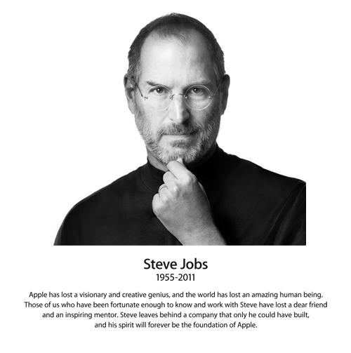 stevejobs2011.jpg